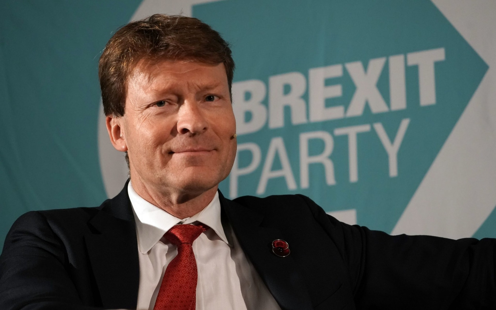 Arrogant Brexit Party defectors need to get out of London more